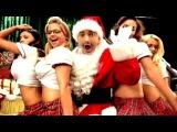 «Новый год)» под музыку Рианна - Love The Way You Lie. Picrolla