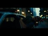 Темный рыцарь (2008) Трейлер в переводе Гоблина | HD