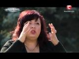 пояс дьявола (часть1)снято телеканалом стб