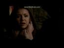 Дневники Вампира 5 сезон 22 серия прощание с Дэймоном и Бонни
