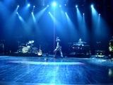 Концерт Мортена Харкета в Москве 20.10.14-14
