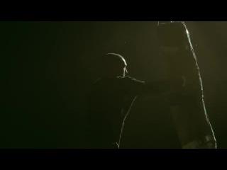 Скачать клип Тимати - На Краю Земли. Т .Смотреть онлайн клип Тимати - На Краю Земли. Скачать видеоклип. Клипы онлайн. Бесплатные видеоклипы_4