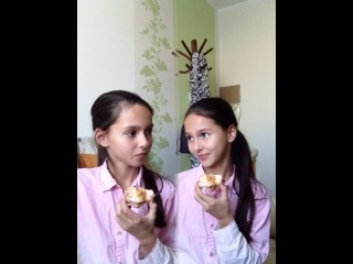 двойная Лиза