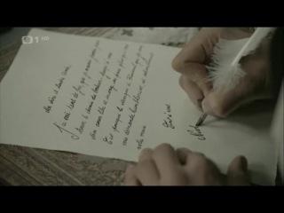 Николя ле Флок / Nicolas Le Floch 5 сезон 2 эпизод - Кровавый урожай озвучка GREEN TEA