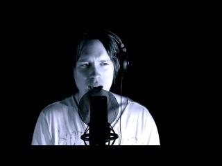 STEELHEART - SHE'S GONE cover by Pellek
