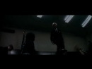 Ларс фон Триер. ТАНЦУЮЩАЯ В ТЕМНОТЕ (трейлер). 2000