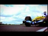 Top Gear 10 season 8 series | Топ Гир 10 сезон 8 серия
