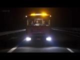 Top Gear 18 season 1 series | Топ Гир 18 сезон 1 серия