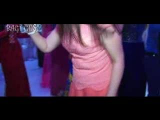 DeMo.ft.Muhajyk-O Leyla(Toy Clip)