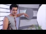 Валичон Азизов - Ру ба рахаш 2014 (Аудио) - Valijon Azizov - Ru Ba Rahash 2014 (Audio)
