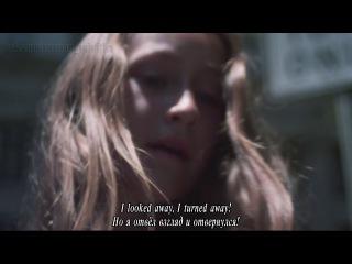 Five Finger Death Punch - Wrong Side Of Heaven (русские субтитры)