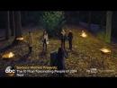 ПРОМО | Однажды в сказке  Once Upon A Time - 4 сезон 13 серия