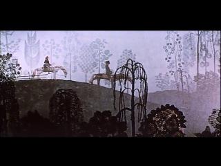 Времена года (1969) ♥ Добрые советские мультфильмы ♥ http://vk.com/club54443855