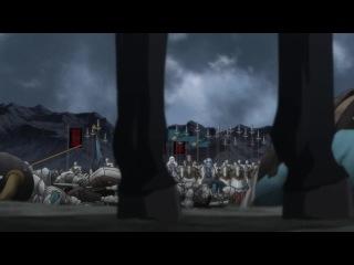 [AniLive.Su] Madan no Ou to Vanadis / Король магических стрел и Ванадис - 12 серия [Cuba77 & Nika Lenina]