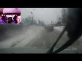 1 февраля в Пскове сотрудниками ГИБДД задержан пьяный водитель.