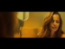 Mustafa Sandal - Tesir Altinda Klip 2013