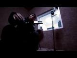 Aidar (of BMM) &amp Antrax feat. T.B. - Fuck Ur Ambitionz