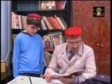 Аловуддин Абдуллоев - Суруд