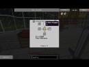 Minecraft with Mods S3E27(Как надо)