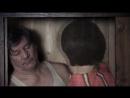 Ийон Тихий: Космический пилот - Ijon Tichy: Raumpilot s02e06 [2007] сезон 2 серия 6