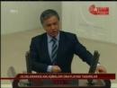 CHP'li Özgündüz: Türkiye Bir An Önce Azerbaycanlı Esirler için Harekete Geçmelidir!