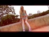 Paul Oakenfold feat. Cassandra Fox - Touch Me (Mike Koglin 2.0 Remix)