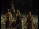 Волчья кровь (1995 г.). Фельдшер.