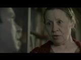 Жестокая любовь (2010) - ТРЕЙЛЕР НА РУССКОМ