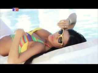 Ebru Polat - Ben Keyfim Ve Kahyasi