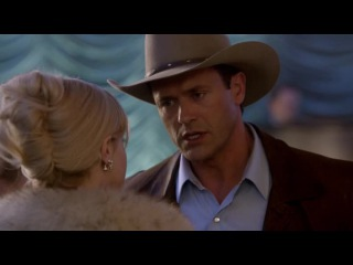 Вегас / Vegas (2012) 1x18 - Scoundrels / Мерзавцы