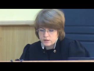 Приговор майору полиции Сергею Ващенко 2014 год