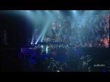 T.I. feat. Rihanna - Whatever You Like_ Live Your Life (live on MTV Video Music)