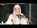 Разъяснение основ веры - Шейх Абдулла Гунейман Часть 2