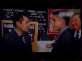 [staroetv.su] Бокс. Бои сильнейших профессионалов мира.