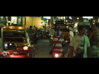 Руки Вверх и Михаил Жуков - Ты Моё Море(HD)Премьера клипа