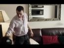 Бык и Шпиндель Серия 4 из 4 2014 Детектив комедия SATRip