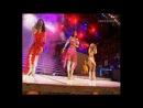 Виа ГРА feat. А. Седокова - Не оставляй меня любимый Live
