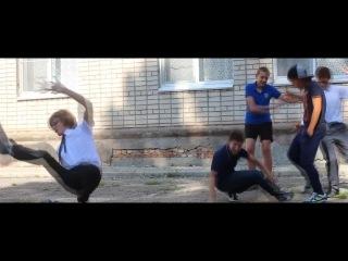 veK [Arkanium] - Я не баран (САША ТИЛЭКС Cover) Sound by Lexo