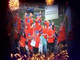 Гурам Грановский - С Днём рождения, Химки!
