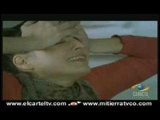 Los Caballeros Las Prefieren Brutas 32 серия 2 сезон