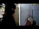 В поле зрения (Подозреваемый) Person of Interest - сезон 4 серия 13 (промо)