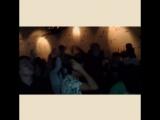 Xuman - Dance Dance (cut) live @ TOT Pub