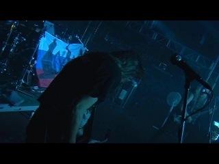 Sodom & Koma - Moscow 2014-11-01 part4of5.avi