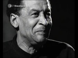 Abdullah Ibrahim &amp String Orchestra African Suite