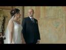 свадебная церемония в Вртбовских садах Праги Алексея и Валентины 16 9 014