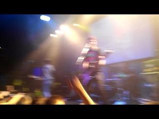 Пляж - Ты Не Один (PPC-Fest2014)