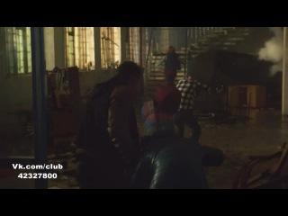 Чернобыль. Зона отчуждения: 8 серия http://vk.com/club42327800