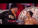 WWE.Main.Event.2013.01.30.HDTV.x264-DX