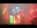 Heaven Club. Best Black Stars PJ vs Аня Коханчик 4
