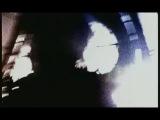 babylon zoo spaceman video original